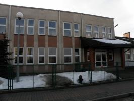 Lniano - szkoła podstawowa_1
