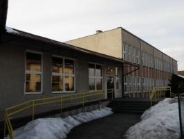 Lniano - szkoła podstawowa_2