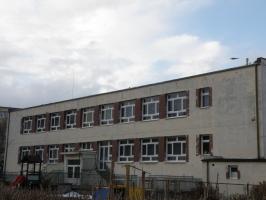 Przedszkole_1