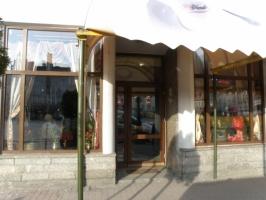 Restauracja_1